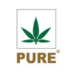 PURE BAGS